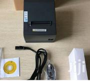 New Thermal Receipt Printer   Printers & Scanners for sale in Nairobi, Nairobi Central