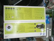 Epson Printer L382 | Computer Accessories  for sale in Nairobi, Nairobi Central
