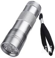 Uv Light Torch Counterfeit Money Detectors | Safety Equipment for sale in Kisii, Kisii Central