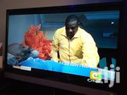 Screen TV 24"