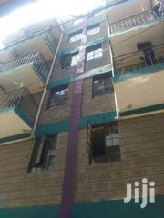Kahawa Sukari Flat Bedsitters Units Only Occupied | Houses & Apartments For Sale for sale in Nairobi, Kasarani
