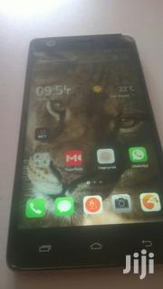 Infinix Hot S 16 GB Gold | Mobile Phones for sale in Mombasa, Shanzu