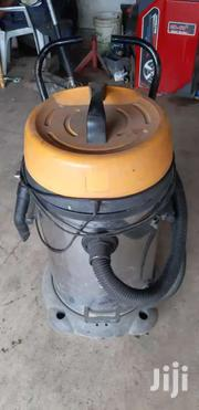 Car Vacuum Cleaner (2 Motor) | Home Appliances for sale in Nairobi, Nairobi South