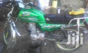 Haojue HJ125-11A 2018 Green | Motorcycles & Scooters for sale in Mombasa, Bamburi