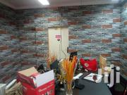 Wallpapers New Arrivals !! | Home Accessories for sale in Nairobi, Kahawa West