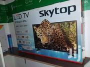 Brand  New Skytop 32inches Digital  Tv | TV & DVD Equipment for sale in Mombasa, Bamburi