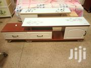 TV Stand | Furniture for sale in Nairobi, Nairobi Central