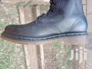 Leather Boots (Imported) | Shoes for sale in Nairobi, Embakasi