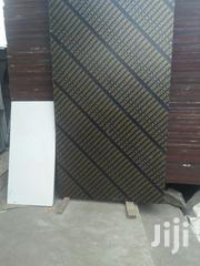 Best Quality Marineboard | Building Materials for sale in Nairobi, Ziwani/Kariokor