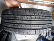 205/55R16 Westlake Tyre | Vehicle Parts & Accessories for sale in Nairobi, Nairobi Central