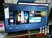TCL 32 Inches Smart Android TV | TV & DVD Equipment for sale in Nairobi, Nairobi Central