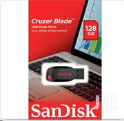 128GB Flash Disk New | Computer Accessories  for sale in Nairobi, Nairobi Central