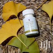 Forever Ginkgo Plus | Vitamins & Supplements for sale in Nairobi, Kasarani