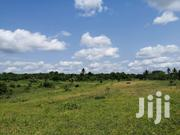 Borderview Gardens | Land & Plots For Sale for sale in Kwale, Vanga