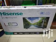 Hisense 32 Inches | TV & DVD Equipment for sale in Nairobi, Nairobi Central