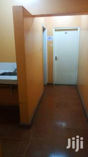 Small Office To Let   Commercial Property For Rent for sale in Nairobi, Parklands/Highridge