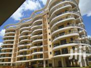 3br +Sq Apartment In Kilimani | Commercial Property For Sale for sale in Nairobi