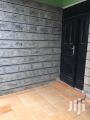 Four Bedroomed Syokimau | Houses & Apartments For Rent for sale in Machakos, Syokimau/Mulolongo