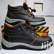 Rocklander Boot | Manufacturing Equipment for sale in Nairobi, Nairobi Central