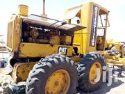 Cat Grader 112f | Heavy Equipments for sale in Nairobi, Komarock