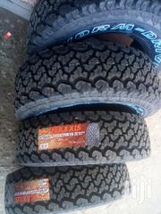 235/70R16 Maxxis 980AT Tyres | Vehicle Parts & Accessories for sale in Nairobi, Nairobi Central