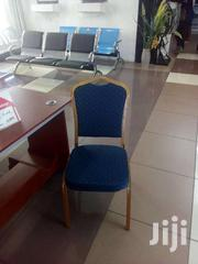 Banquet Chairs Blue | Furniture for sale in Nairobi, Mowlem