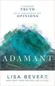 Adamant-lisa Bevere | Books & Games for sale in Nairobi, Nairobi Central