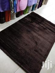 Fluffy Carpet Plain 5by8 | Home Accessories for sale in Nairobi, Nyayo Highrise