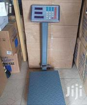 Weighing Scale | Manufacturing Equipment for sale in Nairobi, Nairobi Central