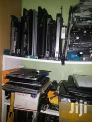 Dead And Broken Laptops | Laptops & Computers for sale in Nakuru, London