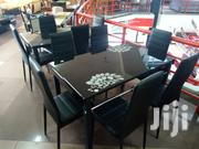 6 Seater Dinning Table | Furniture for sale in Nairobi, Nairobi Central