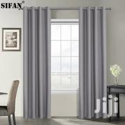 Blackout Curtains | Home Accessories for sale in Nairobi, Nyayo Highrise