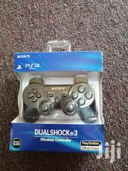 New Ps3 Pad | Video Game Consoles for sale in Uasin Gishu, Kapsoya