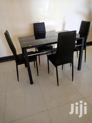 4 Seater Dining Table | Furniture for sale in Nairobi, Nairobi Central