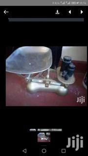 Weighing Scale   Home Appliances for sale in Nairobi, Nairobi Central
