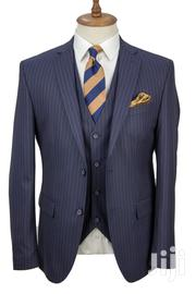 Suits For Men | Clothing for sale in Nairobi, Nairobi Central