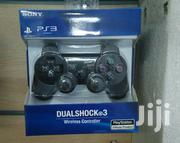 Play Station 3 Controller | Video Game Consoles for sale in Nairobi, Nairobi Central