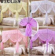 4 Stand Mosquito Nets | Home Accessories for sale in Nairobi, Harambee