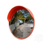 Polycarbonate Convex Mirror | Safety Equipment for sale in Nairobi, Nairobi West