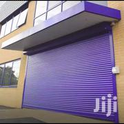 Roller Shutter Door | Doors for sale in Nairobi, Ngara