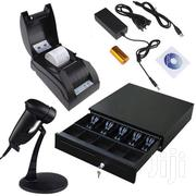 NEW Thermal Printer Cash Drawer And | Furniture for sale in Nairobi, Nairobi Central