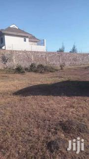 Selling 1/4 Acre In Bypass Membley Ksh 13m. | Land & Plots For Sale for sale in Kisii, Masimba