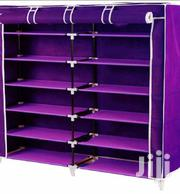 2 Collum Show Rack | Furniture for sale in Nairobi, Utalii