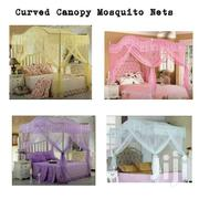 Curved Canopy Mosquito Nets   Home Accessories for sale in Nairobi, Embakasi