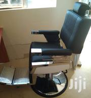 Splendours Hair And Beauty Centre | Salon Equipment for sale in Nairobi, Nairobi Central