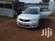 Toyota Allion 2013 Silver | Cars for sale in Uasin Gishu, Soy