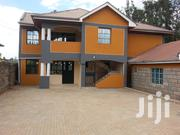 2 Bedroom Apartment To Let In Rongai. | Houses & Apartments For Rent for sale in Kajiado, Ongata Rongai