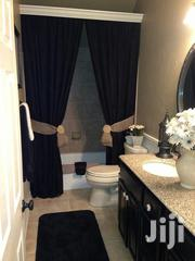 Classy Curtains | Home Accessories for sale in Nairobi, Ngara