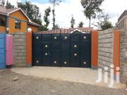 3 Bedroom House To Let In Rongai | Houses & Apartments For Rent for sale in Kajiado, Ongata Rongai