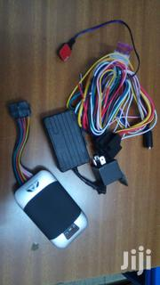 Vehicle Tracking Device/ Car Track | Vehicle Parts & Accessories for sale in Nairobi, Komarock